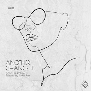 VA - Another Chance II [Jaw Dropping Records] [AIFF]