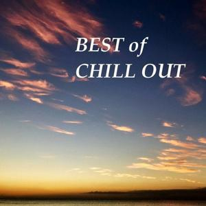 VA - Best of Chill Out [Sofa Sessions]