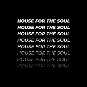 VA - House For The Soul [FAS044] [FLAC]