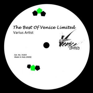 VA - The Best of Venice Limited [Venice Limited]